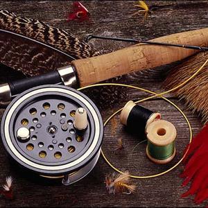 Охотничьи и рыболовные магазины Большого Камня