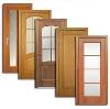 Двери, дверные блоки в Большом Камне