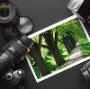 Фотоуслуги в Большом Камне