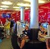 Интернет-кафе в Большом Камне