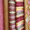 Магазины ткани в Большом Камне