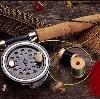 Охотничьи и рыболовные магазины в Большом Камне