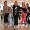 Школы танцев в Большом Камне