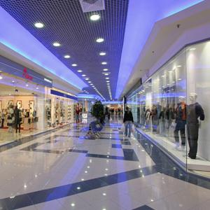 Торговые центры Большого Камня