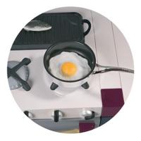 Американо - иконка «кухня» в Большом Камне